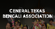 Central Texas Bengali Association (CTBA)