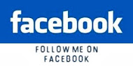 Facebook Follow Logo